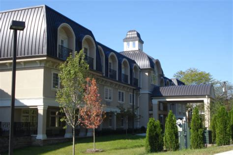 Rehab Detox Nj by Build All Construction Inc Image Gallery Proview