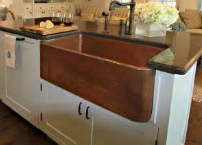 Kitchen Faucets For Farm Sinks kitchen flawless kitchen design with modern and cool farm