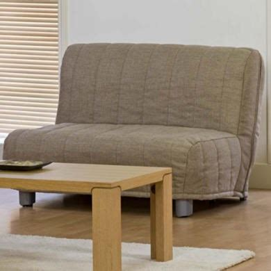 kyoto futons kyoto futons roma 2 seater futon small double furniture123