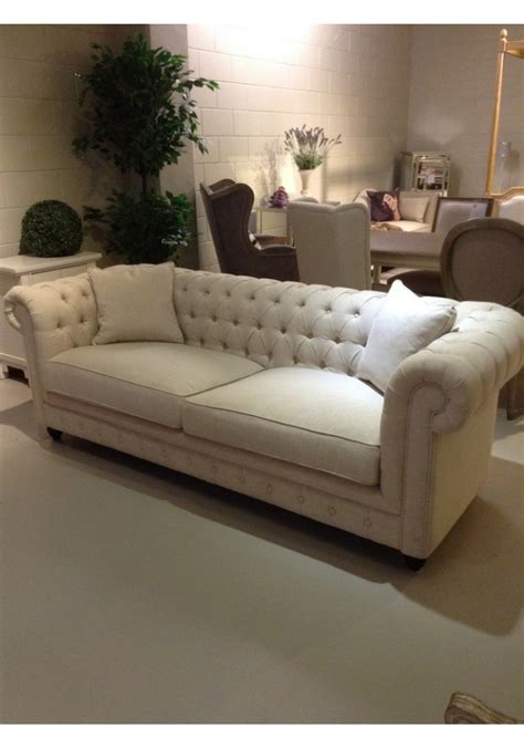 chesterfield sofa nz linen chesterfield sofa nz hereo sofa
