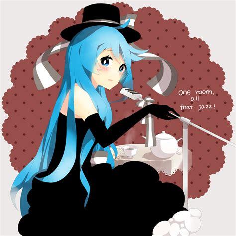 anime jazz one room all that jazz song 1164521 zerochan