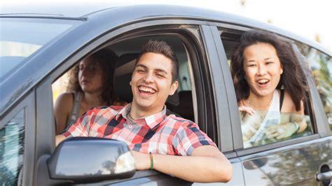 Motorrad Fahren Ohne Fahrerlaubnis Strafe by Bu 223 Geld Und Strafe Was Droht Beim Fahren Ohne