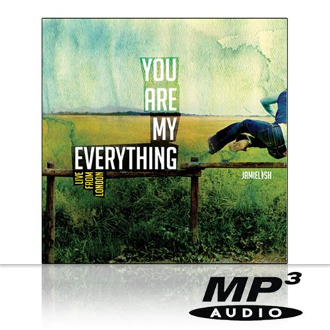download mp3 you are my everything you are my everything mp3 rod julie anderson