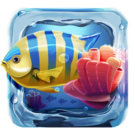 aquarium   wallpaper premium  build  apk