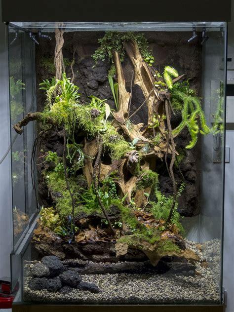 click  image  open  full size chameleon housing