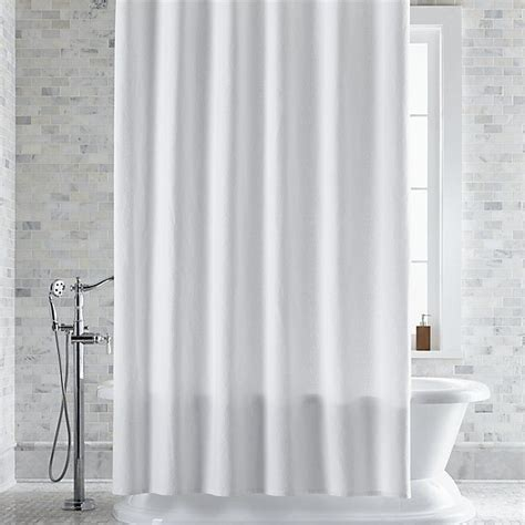 extra long shower curtain white 1000 ideas about extra long shower curtain on pinterest
