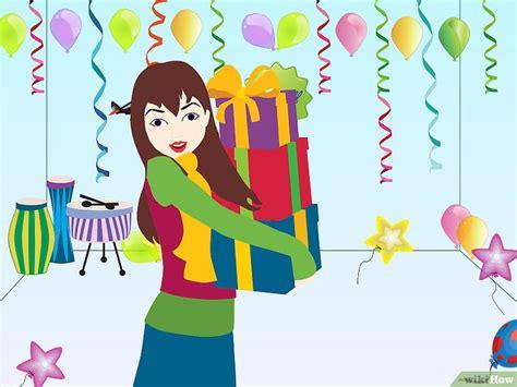 Preparare Una Festa by Come Preparare Una Festa Di Addio 6 Passaggi