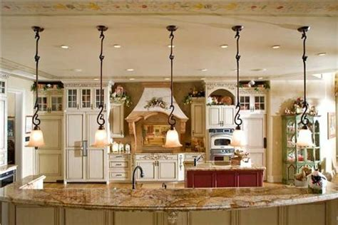luxury kitchen floor plans building your dream kitchen top kitchen design styles