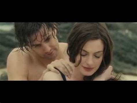 film romance latino best romantic movies very interesting romance movies of