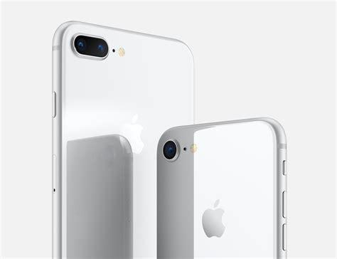 0 iphone 8 plus buy iphone 8 and iphone 8 plus apple