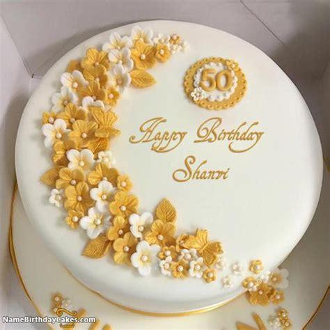 happy birthday shanvi cake  share