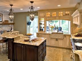 Kitchen Chandeliers Traditional 301 Moved Permanently
