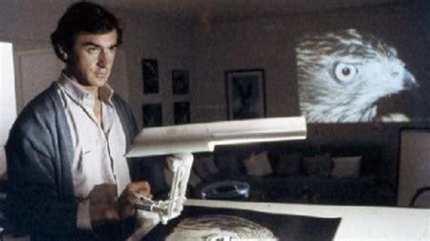 claude chabrol le cri du hibou le cri du hibou 1987 un film de claude chabrol