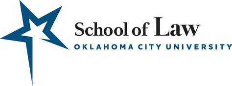 Oklahoma City Mba Admission Requirements by Oklahoma Admissions Essay 187 Original Content