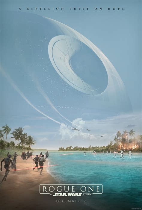 rogue one a wars story international posters from rogue one a wars story