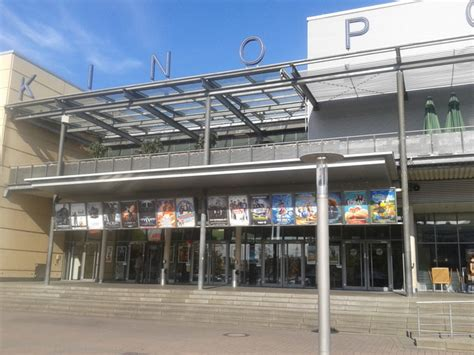 cinemaxx viernheim kinopolis rhein neckar in viernheim de cinema treasures