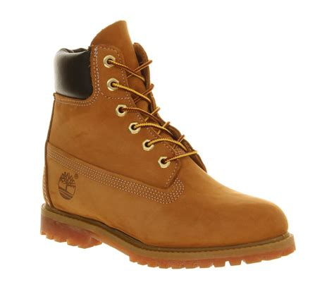 timberland boots for prices buy cheap timberland 6 boot compare s footwear