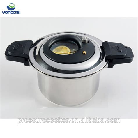 Best Pots And Pans For Gas Cooktop 2016 best price gas cooker stove cookware stainless steel