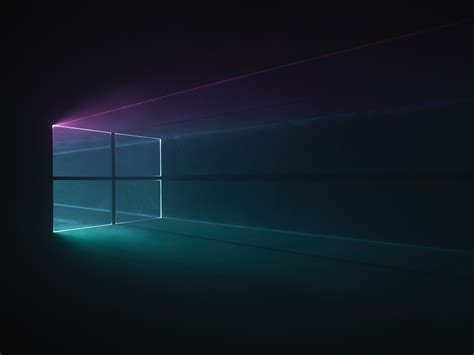 windows 10 abstract gmunk wallpapers hd desktop and