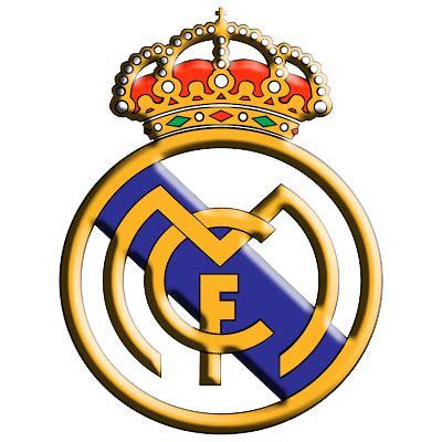 real madrid club de futbol logo vector ai free download cristiano ronaldo could quit now sundayoliseh tv