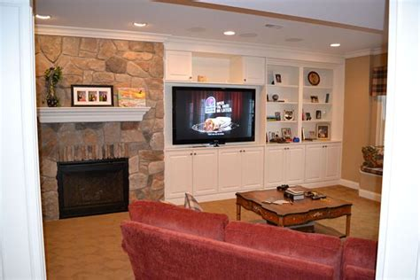 family room storage ideas 5 practical ideas for remodeling or adding a family room