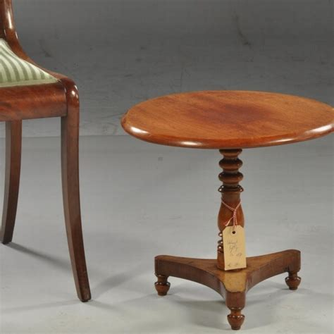 ikea tafel laag laag tafeltje stunning laag tafeltje with laag tafeltje