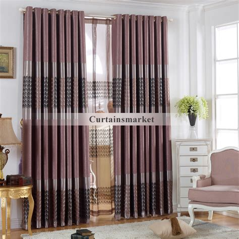 custom design curtains custom design curtains custom design curtains of polyester
