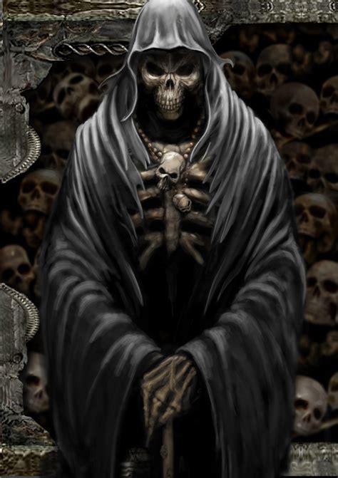 craft skull wallpaper imvu wallpaper imvu my avatar page o789o intense