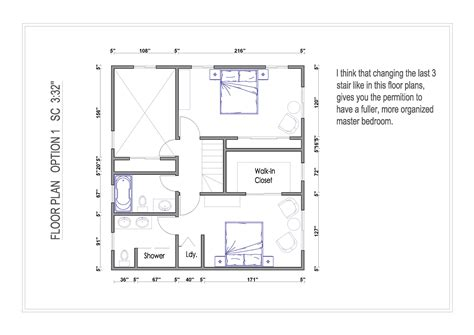 master suite addition floor plans 27 genius master suite addition floor plans house plans