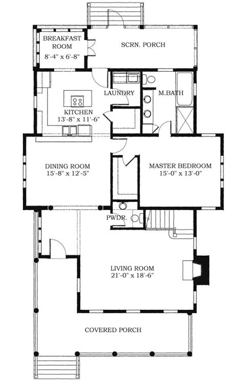 old southern house plans historic southern house plan 73734