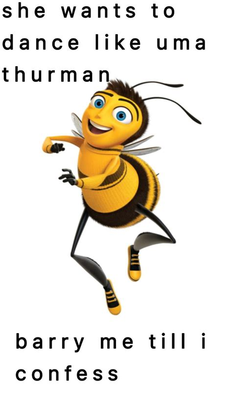 bee meme best 25 bee ideas on bee memes