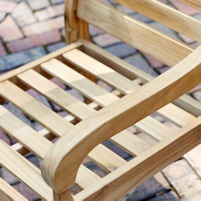 shop for patio furniture patio furniture for your outdoor space the home depot