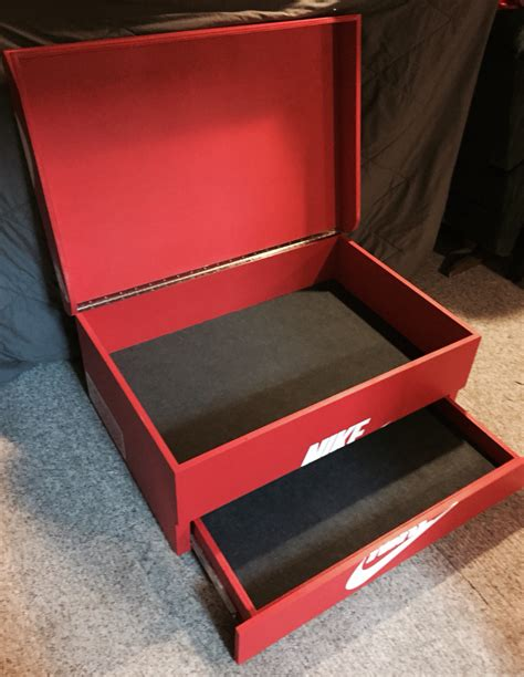 shoe box storage wow so surprising nike shoes outlet discount site only
