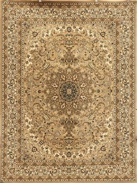 Traditional Rugs Cheap by Discount Traditional Rugs Roselawnlutheran
