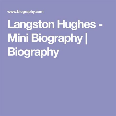langston hughes biography for students 45 best short stories images on pinterest langston