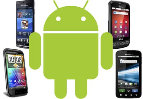 android os android operating system