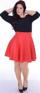 best plus size clothing for juniors gallery