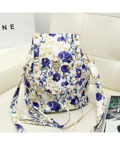 Backpack Import Batam Termurah Fashion Rk229242068 bag c445 tas import murah korea tas import murah ready stock tas import murah batam