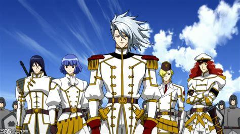 download anime bakemonogatari bd sub indo download ixion saga dt season 2 sub indo suk