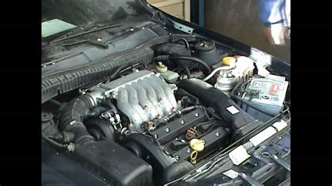 Stop L Nissan B13 1992 1993 Rh fuga de aceite