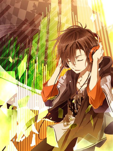 X Anime Soundtrack by 25 Best Ideas About Anime On