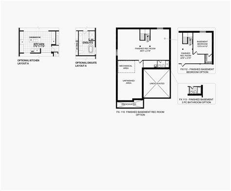 fx floor plan 100 fx floor plan 2017 greyhawk class c motorhome