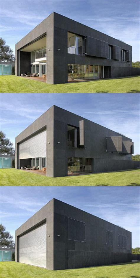 zombie house zombie proof house pics tigerdroppings com