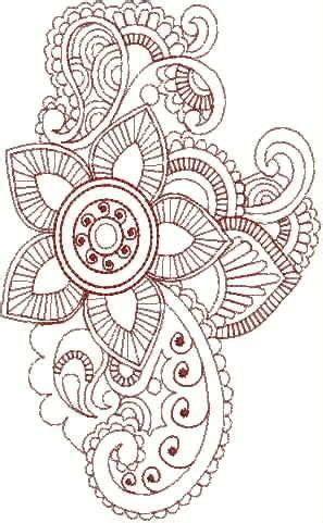 henna tattoo design transfer paper stencil maker 1000 ideas about henna stencils on