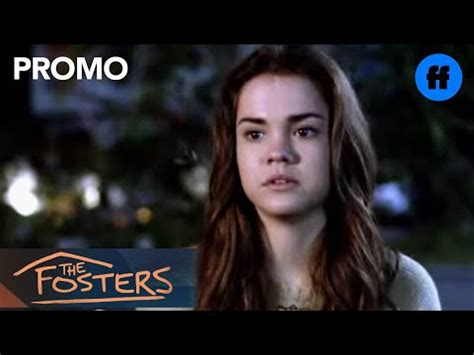 fresh off the boat full episodes youtube the fosters episode 2 21 the end of the beginning
