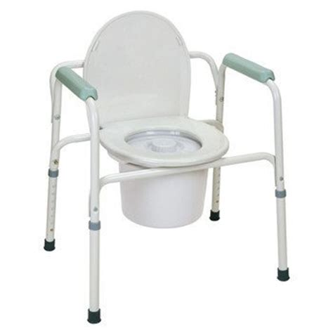personal aids care equipment home health care equipment