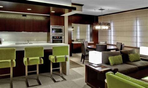 vdara two bedroom suite vdara las vegas hotel spa lasvegasjaunt com