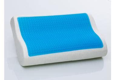 oreillers pour cervicales oreiller pour cervicales 187 acheter oreillers pour