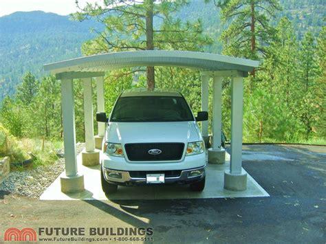 Metal Car Shelter Kits Metal Carport Kits Steel Shelters By Future Buildings