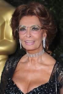 Sophia loren picture